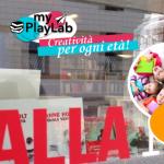 My PlayLab_labortori creativi scuola primaria Galla+Libraccio