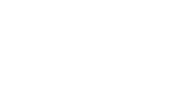 My PlayLab