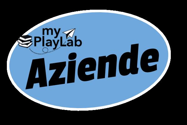 My PlayLab Aziende Logo