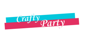 My PlayLab CraftyParty