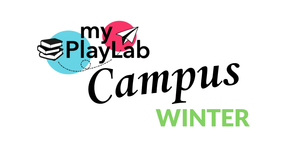 My PlayLab_Campus WINTER_logo