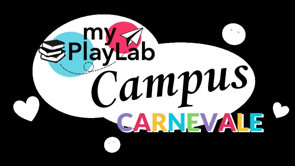 My PlayLab Campus vacanze di carnevale Vicenza