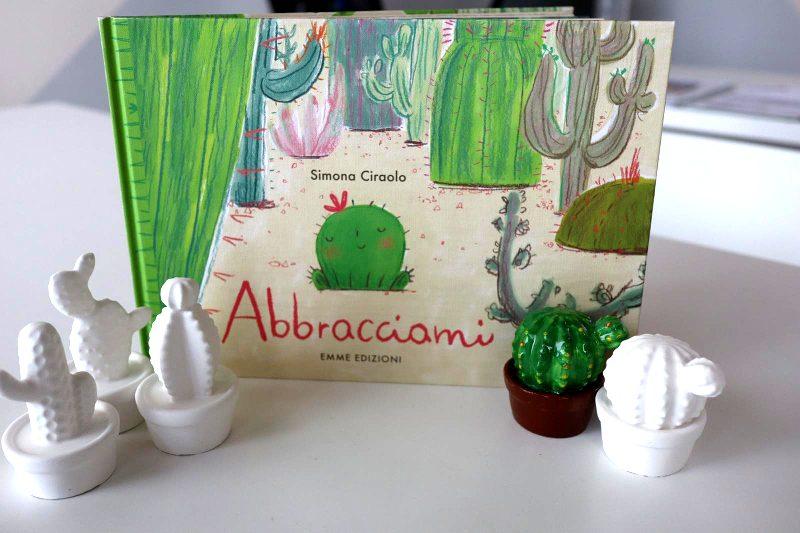 Abbarcciami_cactus